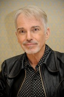 Billy Bob Thornton picture G736640