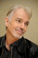 Billy Bob Thornton picture G736642