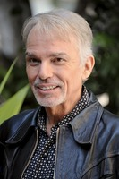 Billy Bob Thornton picture G736643