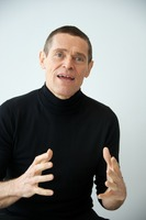 Willem Dafoe picture G736730
