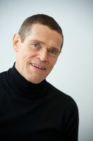Willem Dafoe picture G736731