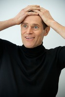 Willem Dafoe picture G736732