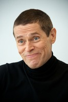 Willem Dafoe picture G736735