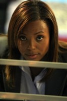 Aisha Tyler picture G73674