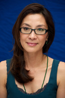 Michelle Yeoh picture G736745
