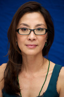 Michelle Yeoh picture G736746