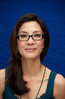 Michelle Yeoh picture G736747