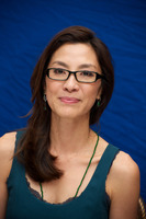 Michelle Yeoh picture G736748