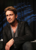 Gerard Butler picture G736797