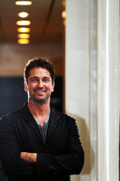 Gerard Butler picture G736798