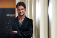 Gerard Butler picture G736799
