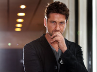 Gerard Butler picture G736800