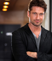 Gerard Butler picture G736801