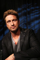 Gerard Butler picture G736802