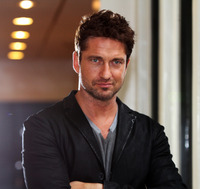 Gerard Butler picture G736803