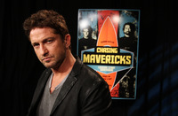 Gerard Butler picture G736804