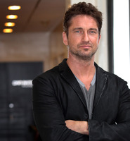 Gerard Butler picture G736805