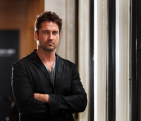 Gerard Butler picture G736806