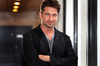 Gerard Butler picture G736808