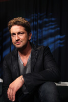 Gerard Butler picture G736809