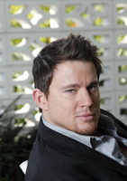 Channing Tatum picture G736842