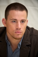Channing Tatum picture G736843