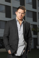 Channing Tatum picture G736844