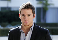 Channing Tatum picture G736845