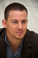 Channing Tatum picture G736848