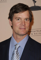 Peter Krause picture G736899