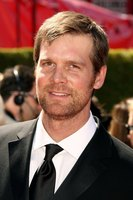 Peter Krause picture G736900