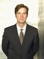 Peter Krause picture G736901
