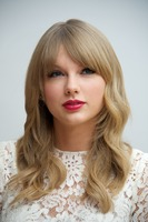 Taylor Swift picture G736931