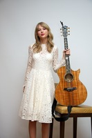 Taylor Swift picture G736932