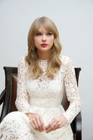 Taylor Swift picture G736934