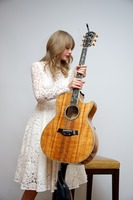 Taylor Swift picture G736935