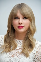 Taylor Swift picture G736938