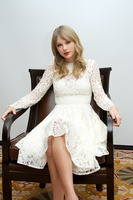 Taylor Swift picture G736939