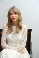 Taylor Swift picture G736941