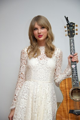 Taylor Swift poster G736942
