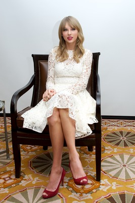 Taylor Swift poster G736943