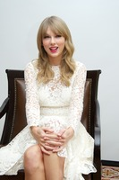 Taylor Swift picture G736944