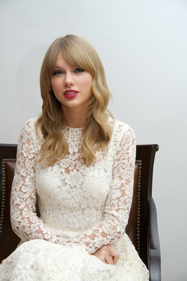 Taylor Swift poster G736945