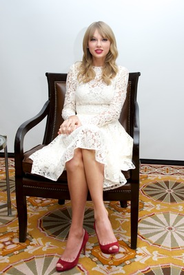 Taylor Swift poster G736946