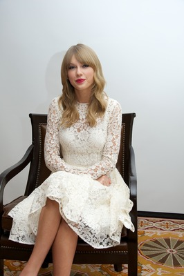 Taylor Swift poster G736947