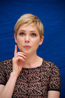 Michelle Williams picture G736967