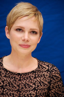 Michelle Williams picture G736974