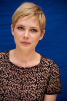 Michelle Williams picture G736975