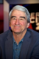 Sam Waterston picture G737005