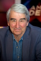 Sam Waterston picture G737006